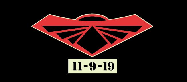 Codename Iowa 2019 Night Force Teaser - Surveillance Port