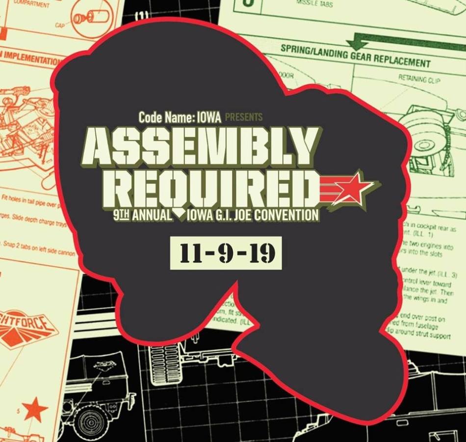9th Annual Assembly Required Banner - Surveillance Port.jpg