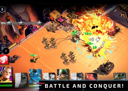 G.I.-Joe-War-On-Cobra-Mobile-Game-Android-iOS-Surveillance-Port-01