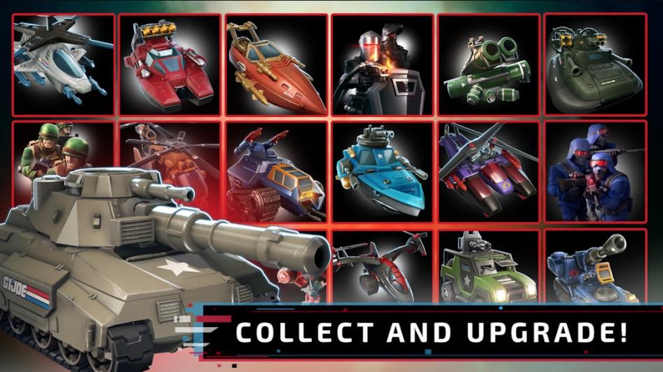 G.I.-Joe-War-On-Cobra-Mobile-Game-Android-iOS-Surveillance-Port-02