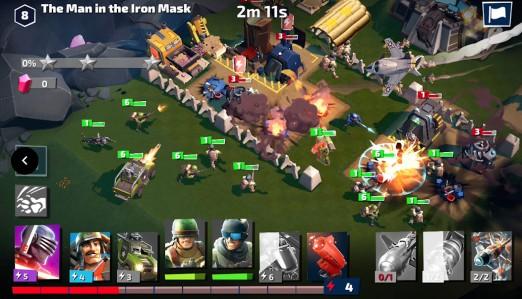 G.I.-Joe-War-On-Cobra-Mobile-Game-Android-iOS-Surveillance-Port-03
