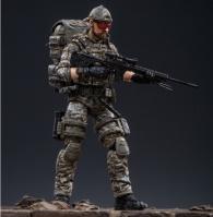 JoyToy USMC Team - Surveillance Port (02)