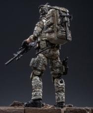 JoyToy USMC Team - Surveillance Port (07)