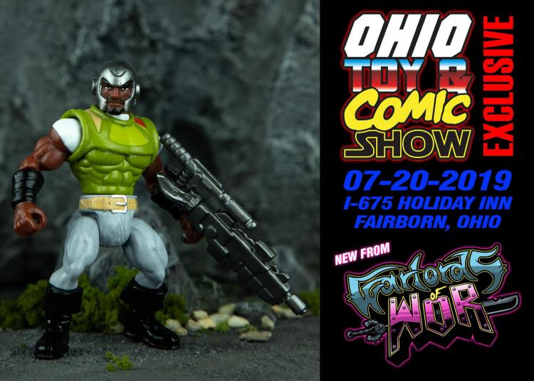 Ohio Toy and Comic Exclusive Warlords of Wor Blockade - Surveillance Port.jpg