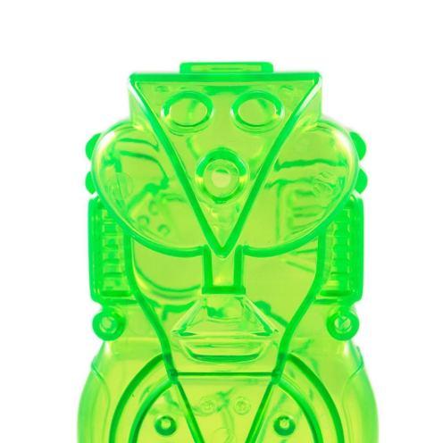 Toy Pizza ToyPizzaCon Exclusive Forest Capsule - Surveillancce Port 01