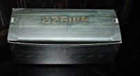 B2FIVE SCOPEDOG ATM-09-ST - SURVEILLANCE PORT (91)