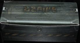 B2FIVE SCOPEDOG ATM-09-ST - SURVEILLANCE PORT (93)