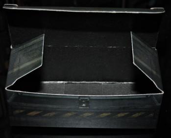 B2FIVE SCOPEDOG ATM-09-ST - SURVEILLANCE PORT (94)
