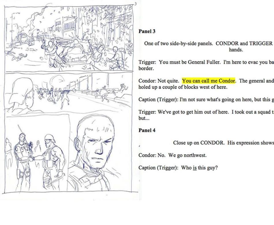 Action Force Web Comic Sample - Surveillance Port.jpg