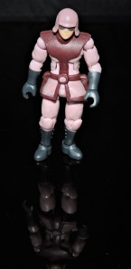 B2FIVE VOTOMS SERIES RED SHOULDER CUSTOM ATM-09-RSC (42)