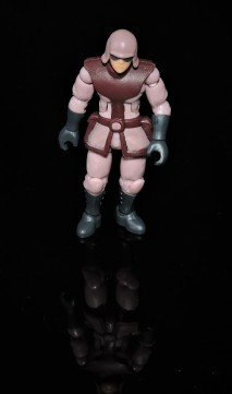B2FIVE VOTOMS SERIES RED SHOULDER CUSTOM ATM-09-RSC (44)