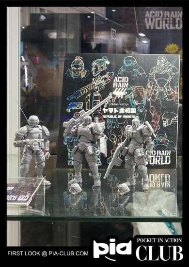 2019廣州CICF Acid Rain World - Surveillance Port (07) - Copy