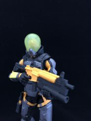 Valaverse Action Force Swarm Heavy Gunner - Surveillance Port 01 (1)