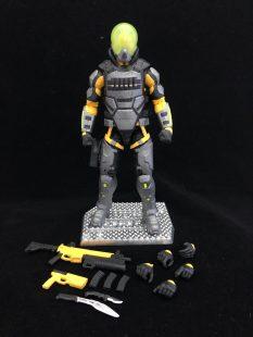 Valaverse Action Force Swarm Heavy Gunner - Surveillance Port 01 (3)
