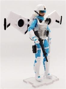 ARGENTINIAN PILOT Geared-Up MTF Female Valkyries - Surveillance Port (2)
