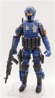 BLUE TROOPER Geared-Up MTF Male Trooper - Surveillance Port 1 (1)