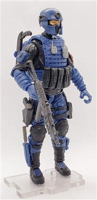 BLUE TROOPER Geared-Up MTF Male Trooper - Surveillance Port (2)