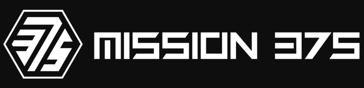 Mission 375 Banner - Surveillance Port