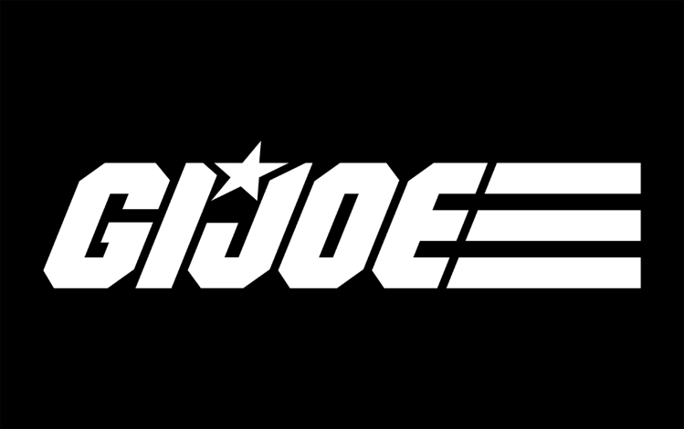 G.I.Joe Classified Banner 02 - Surveillance Port