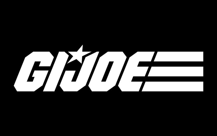 G.I.Joe Classified Banner 02 - Surveillance Port