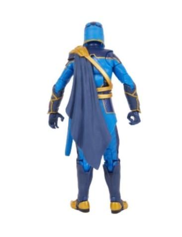 G.I.Joe Classified Exclusive Cobra Commander - Surveillance Port 05